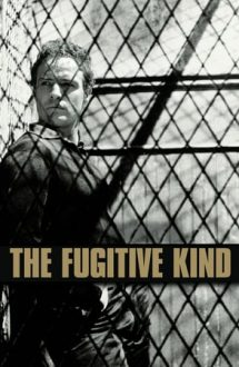 The Fugitive Kind – Orfeu în infern (1960)