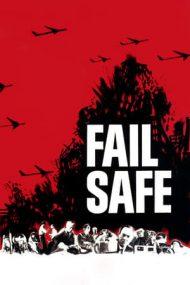 Fail-Safe – Decizie limită (1964)