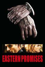 Eastern Promises – Lorzii crimei (2007)