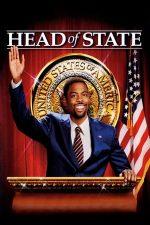 Head of State – Un negru pentru Casa Alba (2003)