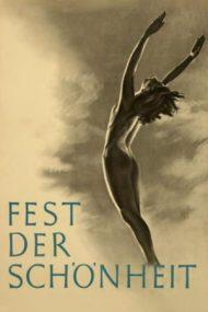 Olympia Part Two: Festival of Beauty – Jocurile Olimpice de la Berlin: Sărbătoarea Frumuseții (1938)