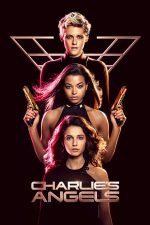 Charlie's Angels – Îngerii lui Charlie (2019)