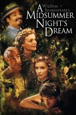 A Midsummer Night's Dream – Visul unei nopți de vară (1999)