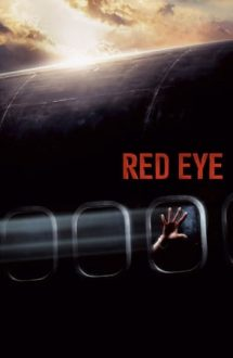 Red Eye – Zbor de noapte (2005)