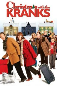 Christmas with the Kranks – Crăciunul cu familia Krank (2004)