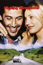 Feeling Minnesota – Dragoste furată (1996)