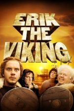 Erik the Viking – Erik vikingul (1989)
