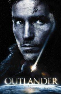 Outlander – Călătorie în lumea vikingilor (2008)