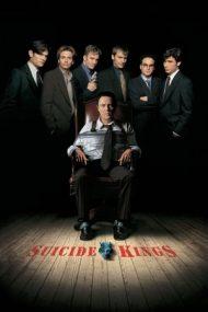 Suicide Kings – Ași în suicid (1997)