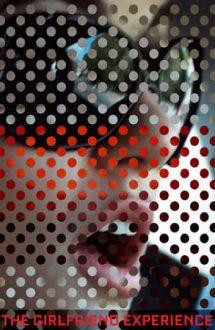 The Girlfriend Experience – Confesiunea unei prostituate (2009)