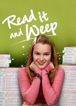 Read It and Weep – Citește și plângi (2006)