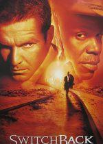 Switchback – Urmărirea (1997)