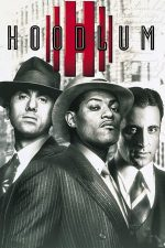 Hoodlum – Gangsteri (1997)