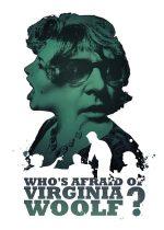 Who's Afraid of Virginia Woolf? – Cui i-e frică de Virginia Woolf? (1966)