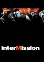 Intermission – Antract (2003)