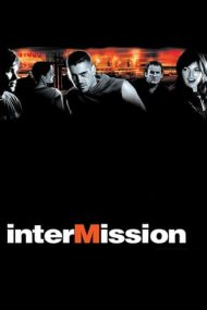 Intermission – Antract (2003)