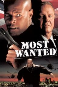 Most Wanted – Inamicul public (1997)