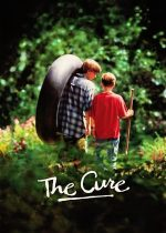 The Cure – În căutarea leacului (1995)