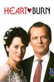 Heartburn – Dragoste frântă (1986)