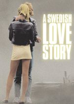 A Swedish Love Story – O iubire suedeză (1970)