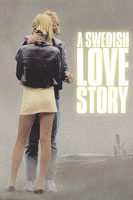 A Swedish Love Story – O iubire suedeză (1970)