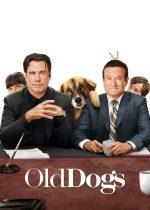Old Dogs – Vechi tovarăși (2009)