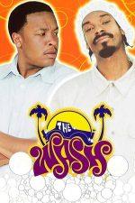 The Wash – Iarba și banii (2001)