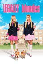 Legally Blondes – Blondele de la drept (2009)