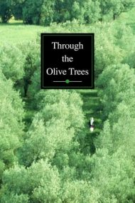 Through the Olive Trees – Printre măslini (1994)