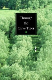 Through the Olive Trees – Printre măslini (1994)