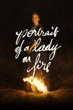 Portrait of a Lady on Fire – Portretul unei femei în flăcări (2019)