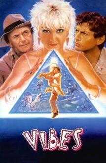 Vibes – Vibrații (1988)