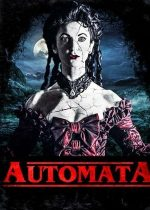 The Devil's Machine – Automata (2018)