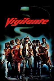 Vigilante (1982)