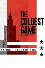 The Coldest Play – Un joc rece (2018)