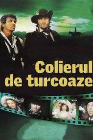 Colierul de turcoaze (1986)