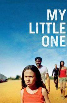 My Little One – Micuța mea (2018)