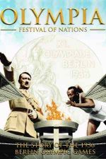 Olympia Part One: Festival of the Nations (1938)