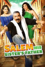 Salem: His Sister's Father – Salem și revoluția (2014)