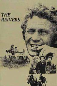 The Reivers – Hoinarii (1969)