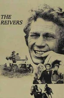 The Reivers – Hoinarii (1969)