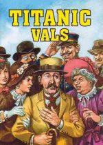 Titanic Vals (1964)