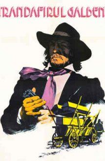 Trandafirul galben (1982)