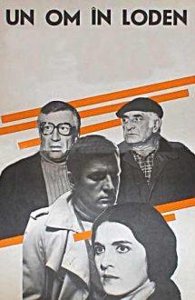 Un om în loden (1979)