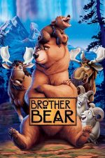 Brother Bear – Fratele urs (2003)