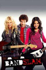 Bandslam – Trupa (2009)