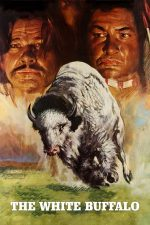 The White Buffalo – Bizonul alb (1977)