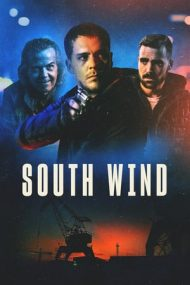 South Wind (2018)