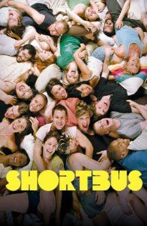 Shortbus – O comedie exxxtremă (2006)