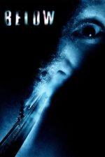 Below – Fantomele adâncurilor (2002)
